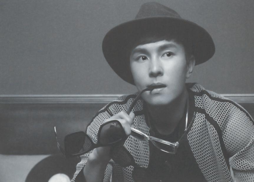 wan (70)